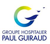GH Paul Guiraud