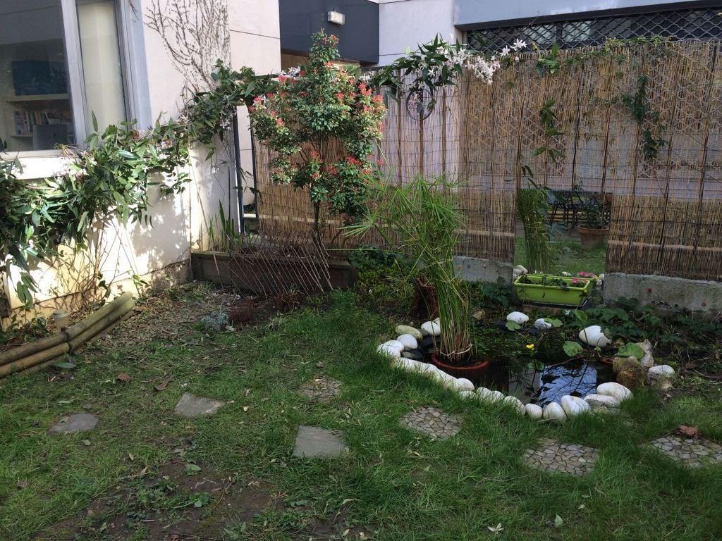 jardin savs 18