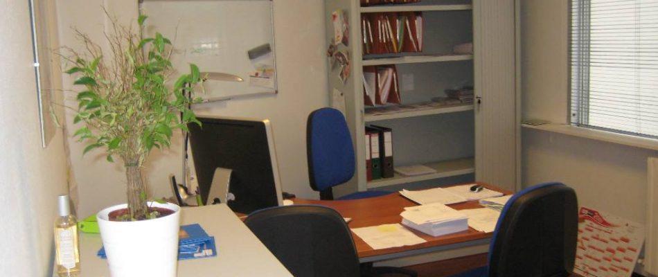 saipph bureau