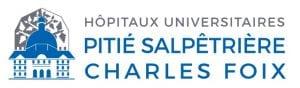Hôpitaux Universitaires Pitié Salpêttrière Charles Foix